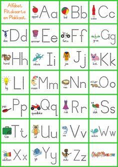 Preschool Education, Preschool Learning Activities, Preschool Lessons, Alphabet Activities, Preschool Worksheets, Kindness Activities, Baby Activities, Quotes Dream, Life Quotes Love