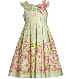 Search results for: 'bonnie jean light green floral cotton easter spring dress girl 4 Little Girls Easter Dresses, Little Girl Dresses, Girls Dresses, Flower Girl Dresses, Dresses Dresses, Flower Girls, Pretty Dresses, Matilda, Bonnie Jean