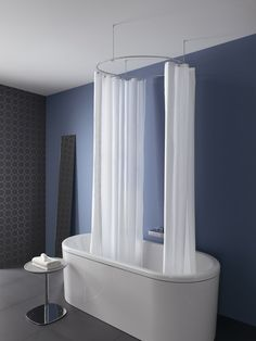 30 besten Bad-Accessoires Bilder auf Pinterest | Bath room, Glass ...