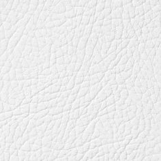 Buy online Wallpaper - Leather texture in white wallpaper from Pepperfry Leather Texture Seamless, White Fabric Texture, Fabric Textures, White Fabrics, Textures Patterns, Leather Fabric, Leather Material, Fabric Material, White Textured Wallpaper