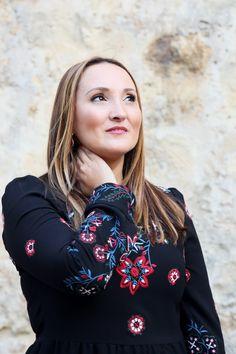 Look Interview with the writer Isabel Machado | 29th of November 2015 | Castelo de São Jorge, Lisbon. Photo Credits Paula Bollinger