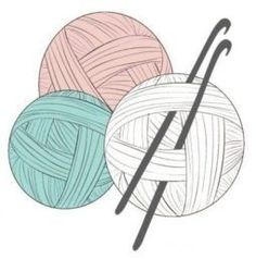 The Arruga Stitch Crochet Tutorial - Yarn & Hooks Stitch Crochet, Crochet Art, Crochet Hooks, Tags Png, Crochet Christmas Hats, Knitting Quotes, Feather Stitch, Crochet Humor, Crochet Stitches Patterns