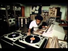 Classic Albums: Bob Marley & the Wailers - Catch A Fire - YouTube
