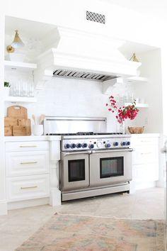 Kitchenspagesepsitename%%