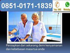 Asuransi Kesehatan Di Surabaya, Asuransi Kesehatan Perorangan, Asuransi Kesehatan Perorangan Terbaik, Asuransi Kesehatan Premi Murah, Asuransi Kesehatan Premi Kembali 100, Asuransi Kesehatan Perusahaan, Asuransi Kesehatan Rawat Inap, Asuransi Kesehatan Terbaik, Asuransi Kesehatan Terbaik 2016, Asuransi Kesehatan Terbaik Kaskus