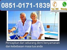 Asuransi Kesehatan Malang, Asuransi Kesehatan Keluarga Allianz Syariah, Asuransi Kesehatan Paket Keluarga Allianz, Premi Asuransi Kesehatan Keluarga Allianz, Asuransi Kesehatan Keluarga Yg Bagus, Asuransi Kesehatan Yang Bagus Untuk Keluarga, Asuransi Kesehatan Buat Keluarga, Asuransi Kesehatan Keluarga Yang Bagus, Asuransi Kesehatan Karyawan Dan Keluarga, Asuransi Kesehatan Keluarga Terbaik Di Indonesia