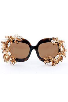 422820d4aa05 Dsquared Eyewear -- Get the latest eye wear fashions at https    designerframesoutlet