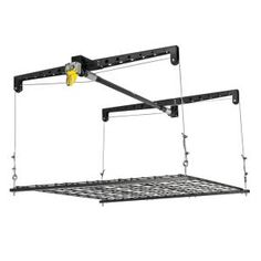 250 lb. HeavyLift Storage Platform