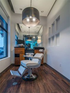 Salons of the Year 2016: Don Angelos Aveda Lifestyle Salon - Events - Salon Today