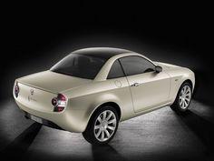 "This is the car legend ""Lancia Fulvia Coupe"" Auto Design, Design Cars, Retro Cars, Vintage Cars, Honda Hrv, F12 Berlinetta, Bmw Classic Cars, Future Car, Car Photos"