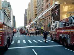 FEATURED POST  @fdny24seven -  10-75 All Hands fire on 7th Avenue in Manhattan today. #FDNY .  ___Want to be featured? _____ Use #chiefmiller in your post ... http://ift.tt/2aftxS9 . CHECK OUT! Facebook- chiefmiller1 Periscope -chief_miller Tumblr- chief-miller Twitter - chief_miller YouTube- chief miller .  #firetruck #firedepartment #fireman #firefighters #ems #kcco  #brotherhood #firefighting #paramedic #firehouse #rescue #firedept  #workingfire #feuerwehr  #brandweer #pompier #medic…