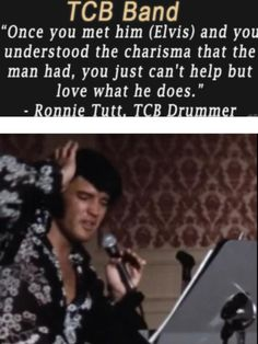 Cute Meaningful Quotes, Elvis Quotes, Elvis Presley Photos, King Of Music, Most Handsome Men, People Talk, Thats The Way, Lisa Marie, Graceland