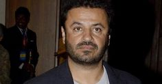 According to a report in Mumbai Mirror a young female employee of Phantom Films alleged that she was molested by Vikas Bahl director of Queen during a trip to Goa a few months ago.  Following her complaint to the other stakeholders at Phantom Anurag Kashyap Vikramaditya Motwane and Madhu Mantena the matter was allegedly shared with Reliance Entertainment with whom Phantom has a 50-50 joint venture. Later a committee was set as per the Vishakha guidelines to hear her grievance.  It was…