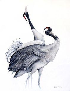 watercoloring-bird-17