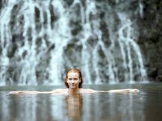 A swimming hole in West Auckland has topped a list of favourite places to take a dip in New Zealand. - The Aucklander