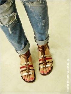 Birkenstock Florida, Me Too Shoes, Fashion, Shoes Sandals, Moda, Fashion Styles, Fashion Illustrations