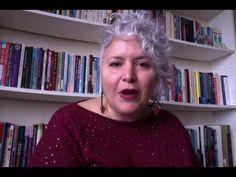 Pilar Talks Books - Perennials by Julie Cantrell