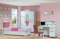 It's time to start to change the room into the one of modern teen room decoration ideas 2019 , When your kids start complaining about the colorfulness of Cheap Bedroom Furniture, Patio Furniture Covers, Furniture Sale, Discount Furniture, Couches For Sale, Sofa Sale, Modern Teen Room, Cool Kids Bedrooms, Teen Room Decor