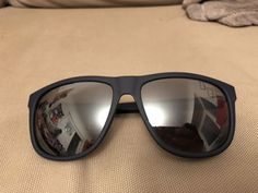 8423488fe09 Extra Off Coupon So Cheap Quiksilver On Point Sunglasses Ray Ban Oakley Spy