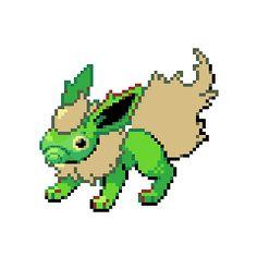 Pokemon Fusion Pokemon Fusion, Yoshi, Bowser, Creatures, Dragons, Fictional Characters, Fantasy Characters, Kites