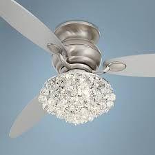 Image result for fan chandelier combo kids
