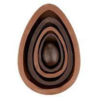 Colossal Easter egg