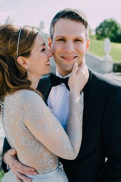 Engagement+Shoot+in+Vienna,+Austria by www.ladiesandlord.com
