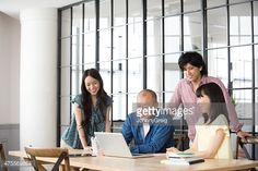 Stock Photo : Lets action that plan
