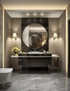Bathroom Decor Luxury Bathroom Interior Design In Bangalore Interior Design Minimalist, Contemporary Interior Design, Modern Bathroom Design, Contemporary Bathrooms, Bathroom Interior Design, Modern Design, Bathroom Designs, Luxury Bathrooms, Modern Sink