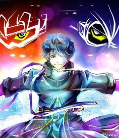 Kamen Rider Kabuto, Kamen Rider Ex Aid, Kamen Rider Series, Mighty Action X, Robot Cartoon, Marvel Entertainment, Illustrations, Paradox, Power Rangers