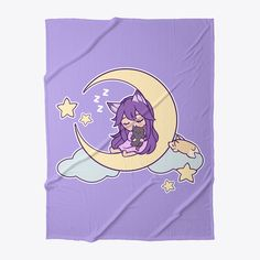 Discover Sleeping Aphmau Blanket T-Shirt from Aphmau®, a custom product made just for you by Teespring. With world-class production and customer support, your satisfaction is guaranteed. - Cozy up with us for the rest of Season 6 as we. Aphmau Shop, Aphmau Merch, Youtuber Merch, Youtubers, Aphmau Wallpaper, Minecraft Outfits, Aphmau My Street, Sailor Moon Toys, Aphmau Characters