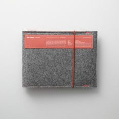 http://store.leibal.com/collections/new/products/11-felt-case-ipad-mini
