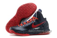 http://www.nikeunion.com/kevin-durant-kd-v-shoes-navy-red-white-554988-100-for-sale.html KEVIN DURANT KD V SHOES NAVY RED WHITE 554988 100 FOR SALE Only $66.25 , Free Shipping!