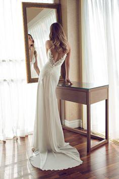 Style-#716A(2)--Melanie.jpg