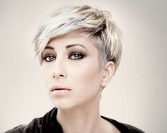 25-short-hair-color-trends-2012-2013-3