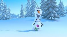 Here are 10 Things You Probably Didn't Know About Disney Frozen. Here are some fun facts about Disney's Frozen movie. Elsa's Hair Is Complicated We all love… Walt Disney, Disney Pixar, Disney Films, Disney Love, Disney Characters, Disney Animation, Disney Sidekicks, Disney Music, Disney Cruise