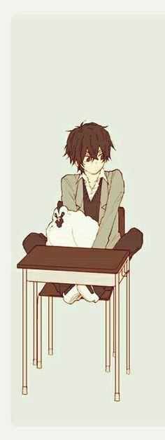 Am I a distraction? Sasuke, Facebook Featured Photos, Facebook Features, Couple Wallpaper, Avatar Couple, Matching Icons, Anime Couples, Anime Manga, Romance