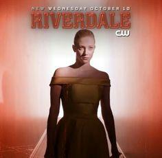 Betty Cooper Riverdale, Riverdale Cw, Peplum Dress, Dresses, Fashion, Vestidos, Moda, Fashion Styles, Dress