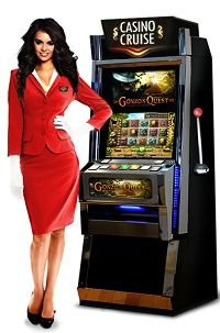 Casino Cruise Online Casino offers a cool cruise ship theme, the best slots &casino games. Casino Cruise is an award winning online casino, try now with one of the biggest bonuses online. Online Casino Reviews, Casino Cruise, Cruise Reviews, Cruise Travel, Dresses For Work, Celebrities, Celebs, Foreign Celebrities, Celebrity