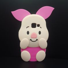 Cheap silicon case, Buy Quality silicone case for itouch directly from China silicone camera case Suppliers: customer,thiswewillvia Hello Dear, 3d Cartoon, Camera Case, Pigs, Galaxies, Samsung Galaxy, Ship, Phone Cases, Camera Purse