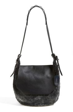 Rag & Bone bag, 40% off at Nordstrom (for more Cyber Monday deals -- http://chicityfashion.com/cyber-monday-sales/)
