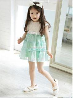 Wholesale Girls Dress For Kids Lace Tutu Christmas Dresses