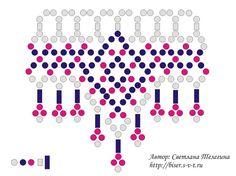 11251115_932412966821579_4587905522058884467_n.jpg (JPEG resmi, 960×716 piksel) - Ölçeklendi (88%)