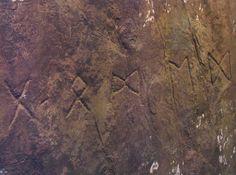 Vikings in Oklahoma: Norsemen and the Heavener Runestone
