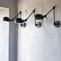 industrial wall lamps - Yahoo Search Results