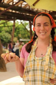 Opening Day at Bernice Garden Farmer's Market in Little Rock, Arkansas 10am - 2pm at 1401 S. Main Street http://www.farmersmarketonline.com/fm/BerniceGardenFarmersMarket.html