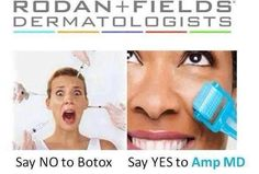 Avoid Dull Skin This Fall With Rodan + Fields   Beauty Style Watch
