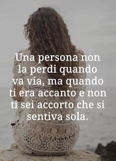 Peace Quotes, Words Quotes, Life Quotes, Cogito Ergo Sum, Motivational Quotes, Inspirational Quotes, Italian Quotes, My Mood, Family Quotes