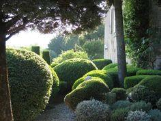 de-vesian-garden-provence-boxwood2-gardenista