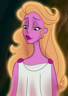 9 Best Hades wife images in 2013 | Hades, persephone